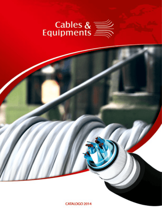 catalogo_cables_and_equipments