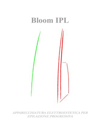Bloom IPL