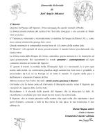 LETTERA PASQUA 2014 - Santangelo Martire