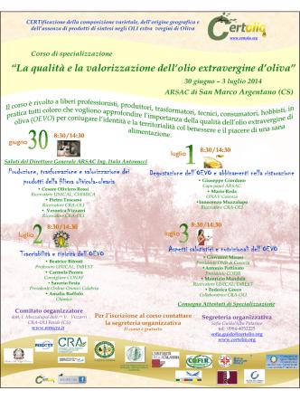 Apri file allegato (locandina-corso-san-marco-30-giugno-3