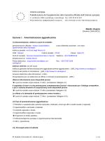 Bando di gara - Istituto Zooprofilattico Sperimentale della Sardegna