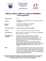 (Anello_Meta_Lago_Barrea_19