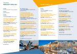 scarica il programma in pdf - 19° Convegno Nazionale di Polizia