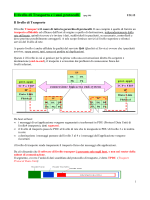 U3_L12_Il livello di trasporto e UDP