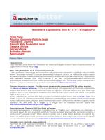NL 17_2014 - Legautonomie