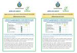 PDF Raccolta differenziata Luglio 2014 Orosei