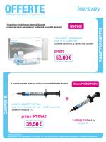 download pdf - VS Dental Srl