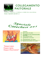 Speciale Catechesi 241