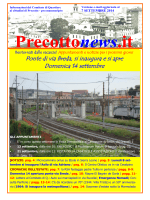 precotto news on-line - quartiereprecotto.it