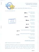 .., g OìT. Z0~4 - Federazione UGL