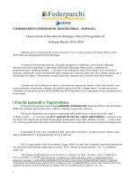 FEDERPARCHI DOCUMENTO PSR.docx - NeoOffice Writer