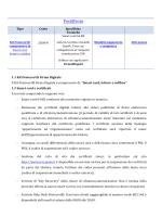 Post@com - Ordine dei Medici Chirurghi e degli Odontoiatri di Napoli