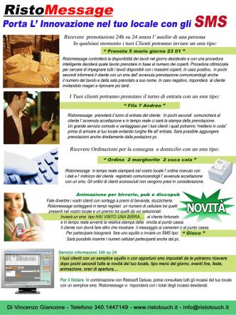 brochure message.psd