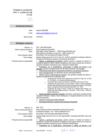 Curriculum-Antonio-ASCHIERI