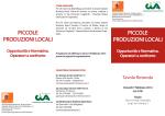 invito completo - Ordine degli Agronomi e Forestali di Venezia
