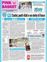 19Nov - Basket Carugate