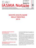 Download IASMA NOTIZIE FRUTTICOLTURA n. 7