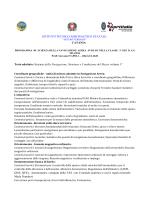 3D nav - Benvenuti in ITAER. Ferrarin.gov.it