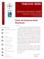 Tabloid 2050 – Gennaio 2014c