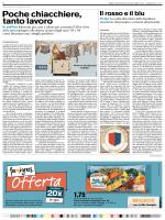 chiere, - Blog di Nicola Pini