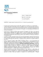 Download - unione italiana lavoratori metalmeccanici provincia di