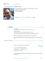 pdf 160 Kb - Comune di San Lorenzo Nuovo