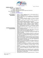 CV sito Voersio 07-05-14