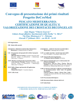 programma febbraio 2014.cdr