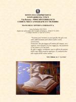 "POF-2013-2014 - ""Leonardo da Vinci"" – Misterbianco"
