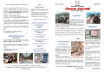Anno 2 Numero 1 aprile 2014 - Ospedale Sacro Cuore Don Calabria