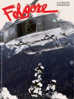Numero 2 2012 - Paracadutisti Firenze