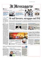26 Novembre 2014 - Movimento 5 Stelle Fano