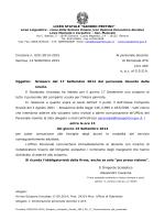 020_Sciopero_17_09_2014_Personale_comparto_Scuola
