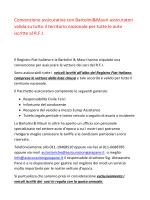 Leggi.. - Registro Fiat Italiano