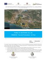 Download - Comune di Muravera Rete Natura2000