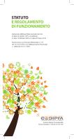 scarica il PDF