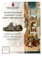 elaborato pr_rel_04 - Comune di Ascoli Piceno