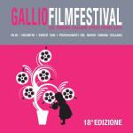 scarica il catalogo ufficiale del festival