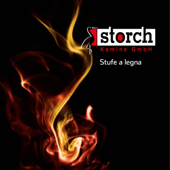 catalogo storch 2014 italiano