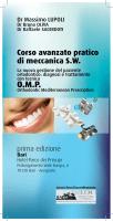O.M.P. - Target Ortodonzia srl