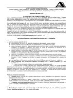 bando assegno di cura - Ambito Territoriale Sociale 6 Fano