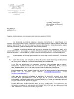 Scarica il documento allegato(CircolareCipagAttivitàVigilanzaSIS02
