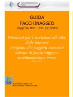GUIDAopertiva FACCHINAGGIO2014.rtf