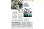 download pdf - Italiaimballaggio