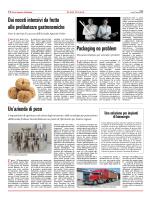 news - Meccanica Italiana s.r.l.
