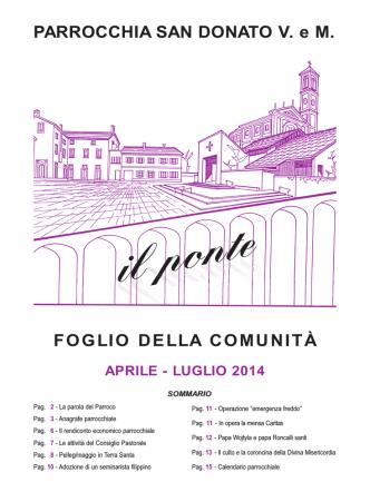 aprile_aprile 11 - San Donato V. e M.
