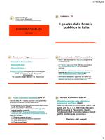 11 - Lezione 15