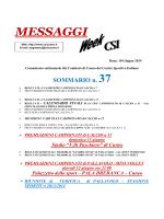 MessaggiWeek37