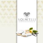 Catalogo - Volpicelli