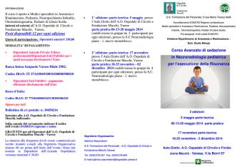 bozza locandina RMN pediatrico.pub